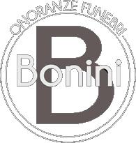 Servizi di pompe funebri Bonini